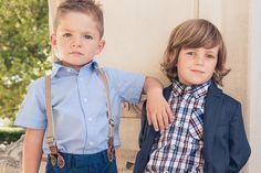 Porque ellos también son nuestros pequeños galanes con estilazo recuerda todo los mejores looks lo encuentras en CHIKYBAMBINI.COM