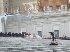 SAINT PIERRE de ROME (Italie) 2016