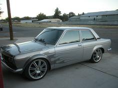 1971-Datsun-510-for-sale-in-oregon