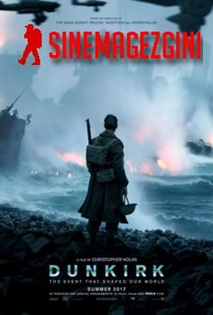 Dunkirk izlemek isteyen ve Dunkirk full hd izleme imkanı olan varsa linke tıklasın. Ayrıca Dunkirk 2017 izleyin.