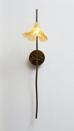 最灯饰5月新品美式风时尚卧室客厅灯设计师样板房金属大理石台灯| marbles