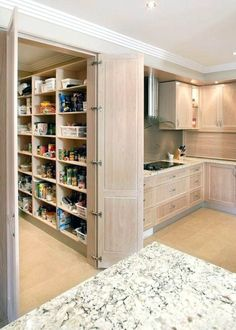 Best kitchen pantry cabinet accessories one and only homesable.com