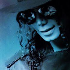 Beautiful Michael Jackson