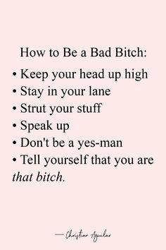 Bitch Wallpaper, Badass Wallpaper Iphone, Bad Girl Wallpaper, True Quotes, Funny Quotes, Qoutes, Bad Gyal, Bad Girl Quotes, Confident Girl Quotes