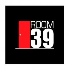 """Thai music band : Room 39    Room 39 is Thai music band, which I have been follow for nearly two years already. """"Quality"""" is the word that I can use to explain them. Room 39 start with cover the song of both international and Thai song.           One of their cover video that I like most is don't let me be lonely tonight, which original by James Taylor.      You can go to watch their video from the link below.       """"http://m.youtube.com/index?desktop_uri=%2F=GB#/watch?v=C69nX3zyfBU """""""