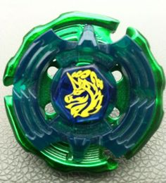 1000+ images about Beyblade on Pinterest | Tomy, Metals ...