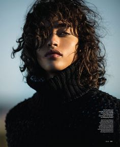 ELLE-June-2017-Alanna-Arrington-by-Gilles-Bensimon-6.jpg