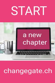 and with strategy Coaching, New Chapter, Workshop, Management, Change, Office Workspace, Relationship, Training, Atelier