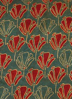 Botto textiles & print design© I like the idea of printing the same motif but with some filled in and others not. Textile Prints, Textile Patterns, Textile Design, Textile Art, Fabric Design, Print Patterns, Print Design, Design Design, Graphic Design