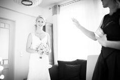 Brautfrisur mit Haarschmuck Bridal Hair / Headpiece / Hochzeit Berlin / Hochzeitsstyling / Hochzeitsstylistin / Makeup Artist / Hochzeitsfrisur