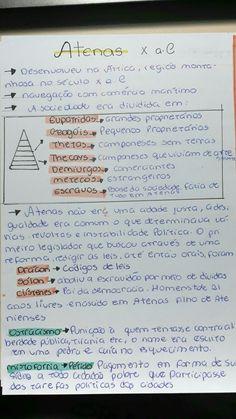 História Mental Map, Historia Universal, Study Organization, Entrance Exam, Study Hard, Studyblr, Study Notes, Student Life, Study Motivation