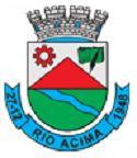 Acesse agora Prefeitura de Rio Acima - MG retifica Concurso e mantém Processo Seletivo inalterado  Acesse Mais Notícias e Novidades Sobre Concursos Públicos em Estudo para Concursos