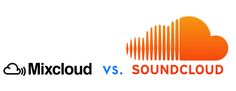 SoundCloud or Mixcloud – Which is the best site to upload a DJ mix? | Ableton Liveschool - Music Production School