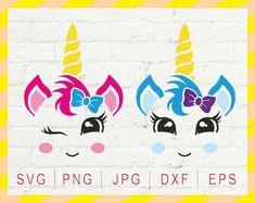 40% OFF on this cute unicorn until 5th of July   FREE SVG File with your order!   https://www.etsy.com/listing/617823215/unicorn-svg-unicorn-clipart-unicorn    Hey, I found this really awesome Etsy listing at https://www.etsy.com/listing/617823215/unicorn-svg-unicorn-clipart-unicorn