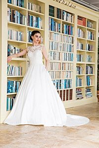 Beautiful bridal dresses, wedding gowns and plus size wedding dresses for your wedding from Special Day. Fashionable bridesmaid dresses and prom dresses. Bridesmaid Dress Styles, Prom Dresses, Beautiful Bridal Dresses, Communion Dresses, Claddagh, Plus Size Wedding, Dress For You, Special Day, Wedding Gowns