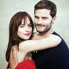 Ana & Christian
