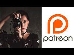 Irene Rudnyk Photography is creating Visual Art   Patreon