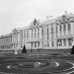 Saint Petersburg, Russia. Rolleiflex T