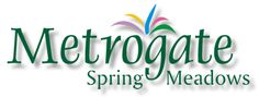metrogate sping meadows