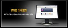 Hire Best Website Design Company for best web Designing and Development services at affordable prices.Contact for offshore Web services. News Web Design, Web Design Services, Design Agency, Website Development Company, Website Design Company, Web Development, Social Media Marketing Companies, Affiliate Marketing, Web Technology