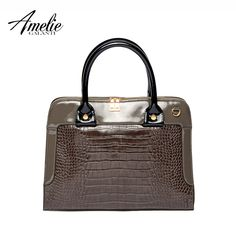 Vintage serpentine bag portable women bag with silt pocket cover versatile That`s just superb! #shop #beauty #Woman's fashion #Products #homemade