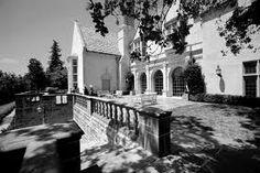 greystone manor wedding - Google Search