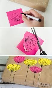 amazing giftwrap tutorial - Google zoeken