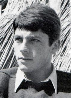 Jean-Pierre LAMY