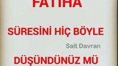 Ayet Hadis En Büyük Dualar | www.1ses.net - 1SES.NET Bargello, Islam