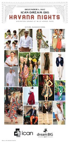 New party nigth drees ideas ideas Havanna Nights Party, Havanna Party, Havana Nights Dress, Havana Nights Party Theme, Cuban Party, Tropical Party, Themed Outfits, Night Outfits, Girls Night