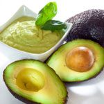 Fact or Fiction: Anti-aging Foods - HowStuffWorks