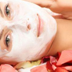 DIY: Homemade Facial Mask   Beautiplan