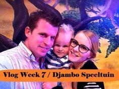 http://farabellinga.com/vlog-week-7/