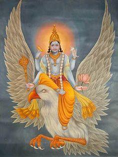 Lord Vishnu/Lord NARAYANAYAH/shree krishana/madhav/kano/bal gopal