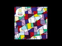 Hot Chip - These Chains