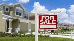 Orlando real estate can post some of 2017's hottest gains, reports say. #Orlando #OrlandoRealEstate #FindHomesOrlando --> http://jonswanson.kw.com/