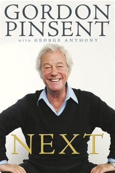 Next ~Gordon Pinsent with George Anthony