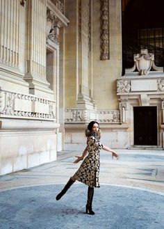 Найдено на сайте zsazsabellagio.blogspot.ru