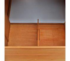 vidaXL Vonkajšia klietka/domček pre sliepky s 1 hniezdom, drevená | vidaXL.sk Tray, Kitchen, Home, Cooking, Kitchens, Ad Home, Trays, Homes, Cuisine