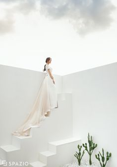 Hanbok Wedding, Korean Picture, Korean Wedding Photography, Pre Wedding Photoshoot, Love Photos, Wedding Couples, Photo Studio, Wedding Pictures, Studios