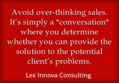 Legal Marketing Sales Tip Sales Girl, Lawyers, Sales And Marketing, Business Quotes