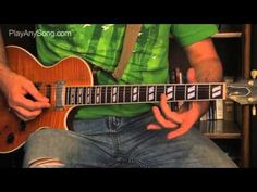 Learn how to play Barracuda by Heart on the guitar with this FREE online video… Learn Guitar Chords, Learn To Play Guitar, Guitar Songs, Guitar Lessons For Kids, Guitar Lessons For Beginners, Music Lessons, Fender Acoustic Guitar, Guitar Exercises, Guitar Posters