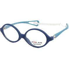 Eye Glasses, Eyes, Eyewear, Glasses, Eyeglasses, Cat Eyes