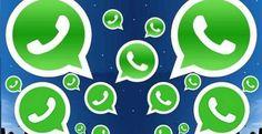 Whatsapp cancellare cronologia messaggi