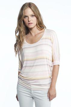 Fiorina | Quality - Lifestyle - Fun   Velvet top  www.shopfiorina.com  $106.00
