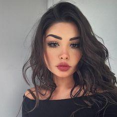 〘Seldsum〙 #makeuplooksvintage