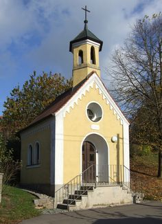 Parkstein (Neustadt a.d. Waldnaab) BY DE