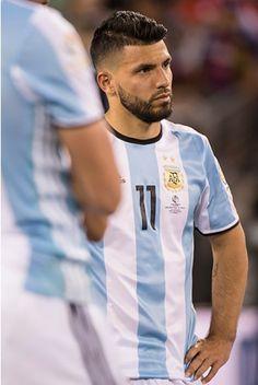 Kun Aguero, Manchester City, Wallpapers, Sports, Mens Tops, T Shirt, Fashion, Football Players, Gatos