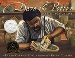 2011 Caldecott Honor Book, 2011 Coretta Scott King Winner
