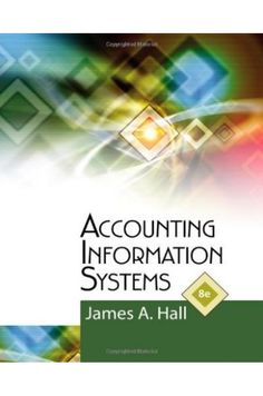 Test bank solutions for principles of cost accounting 16th edition test bank accounting information systems 8th edition hall solutions manual for governmental and nonprofit accounting 10th edition by smith fandeluxe Images